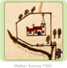 Walker Survey 1585